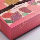 GODIVA 2020バレンタイン Sables Chocolate